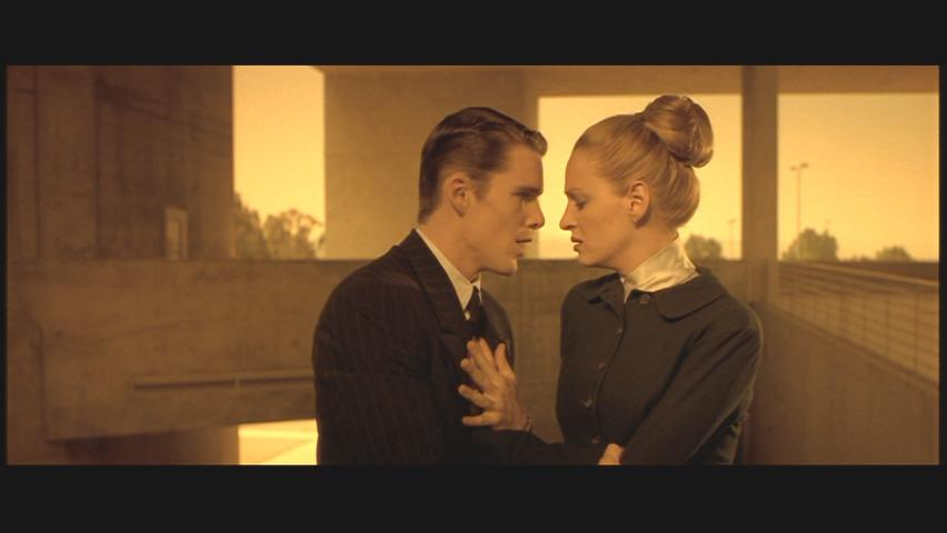 Gattaca Essay: You Will Discover the Themes of the Movie