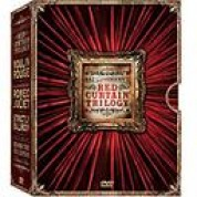 baz luhrmann analysis red curtain trilogy Ssj n4, 2013 — coyle : baz luhrmann's eclectic musical signature in the red curtain trilogy 11 music functions5 luhrmann's sonic style is identified in terms.