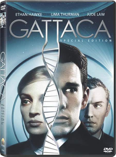 themes of gattaca Gattaca--- viewing guide and discussion questions gattaca is obviously a film about the potentially negative consequences of gene sequences: what other religious and mythological allusions can you identify that help to illuminate the themes and ideas of the film (3.